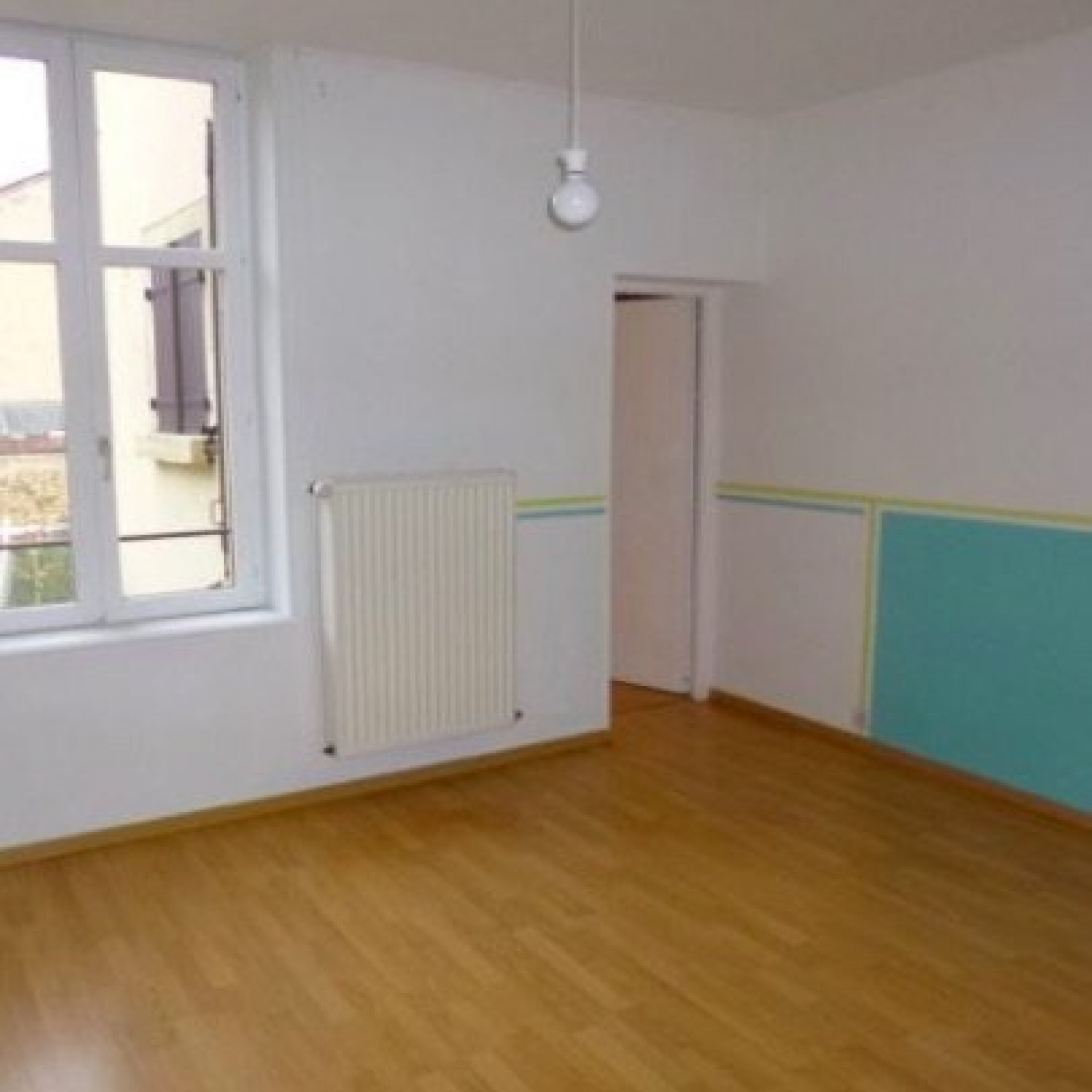 Image_2, Appartement, Nancy, ref :N390